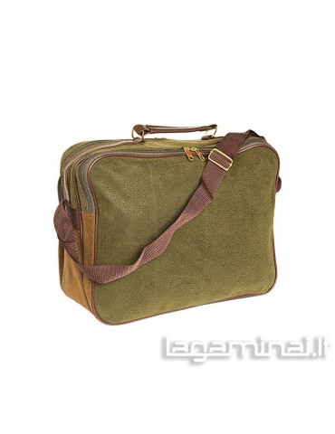 Travel bag COMPASS 15573 38...