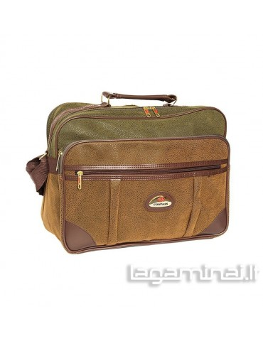 Travel bag COMPASS 15573...