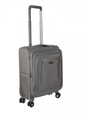 Cabin size luggage AIRTEX...