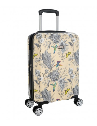 Small luggage AIRTEX 960/S B