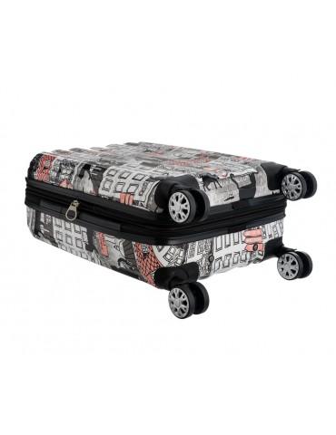 Small luggage AIRTEX 960/S C