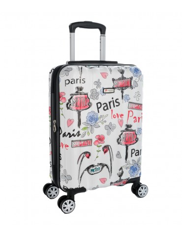 Small luggage AIRTEX 960/S L