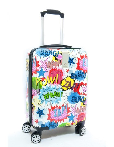 Rankinio bagažo...