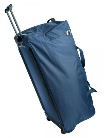 Bag with wheels WORLDLINE...