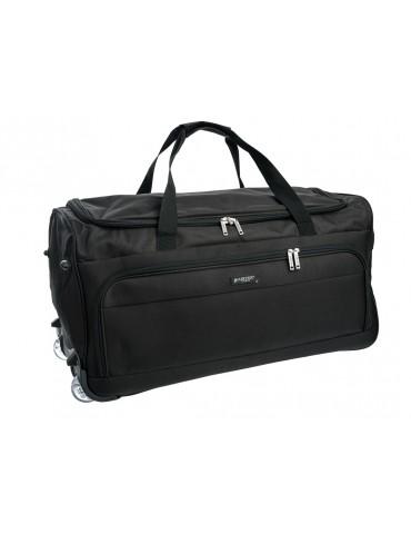 Bag with wheels AIRTEX...