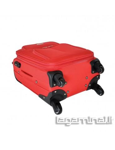 Mažas lagaminas ORMI 214/S...