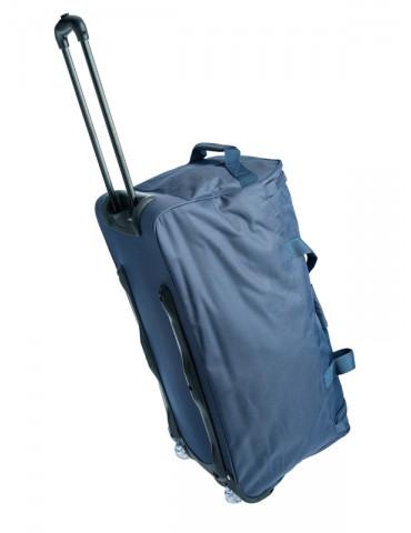 Kelioninis krepšys su...