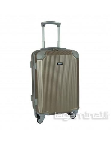 Small luggage JONY L-027/S CP