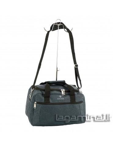 Travel bag WORLDLINE  857...