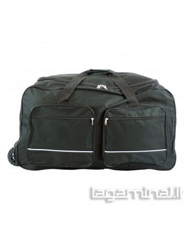 Didelis kelioninis krepšys...