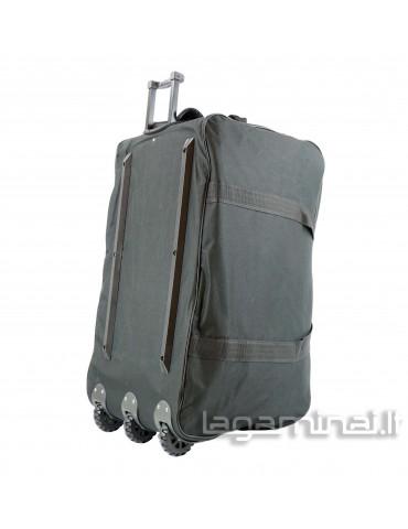 Bag with wheels LUMI H001...
