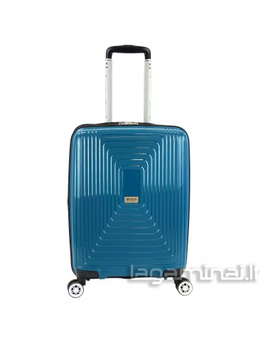 Small luggage AIRTEX 241/S