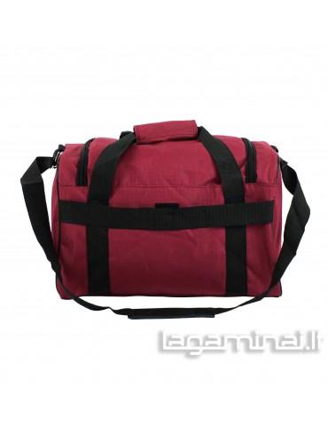 Travel bag BORDERLINE  TB65...