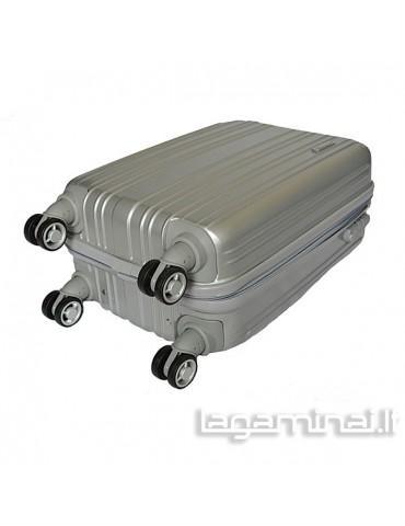 Cabin size luggage LUMI...