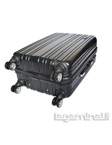 Vidutinis lagaminas LUMI...
