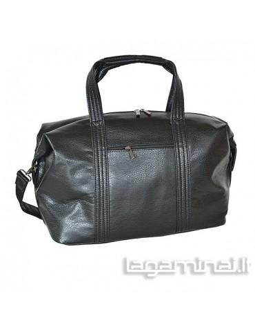 Travel bag SOMINTA S-1013 BK