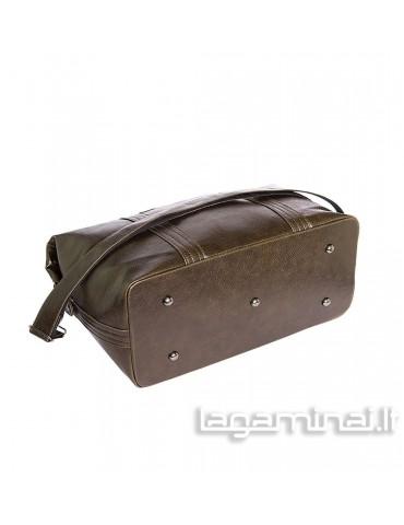 Travel bag SOMINTA S-1013 BN