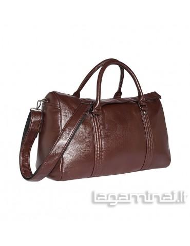 Travel bag SOMINTA S-1014 BN