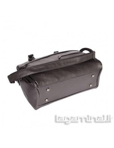 Travel bag SOMINTA  S-1030...