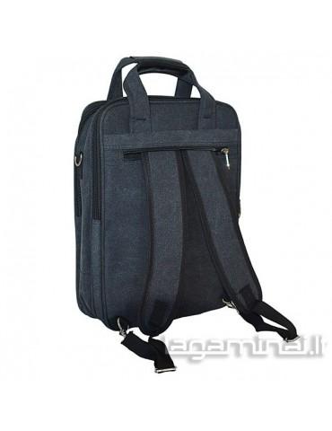 Backpack-holster OR&MI 8580