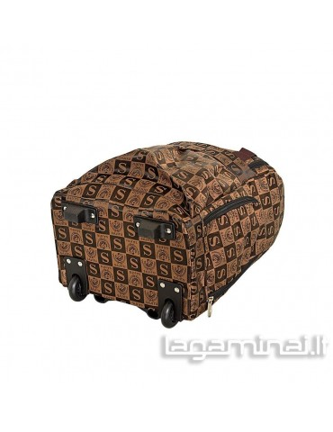 Small luggage  906-2 BN 42...