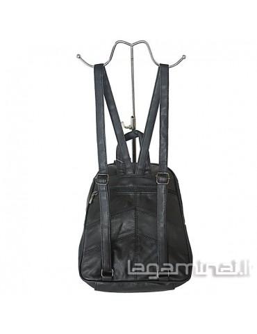 Women's backpack LeMonde...