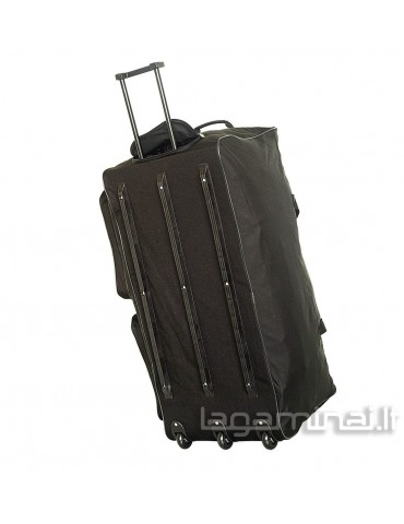 Wheelie bag COMPASS COM24...