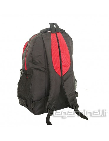 Backpack  BAG STREET  4031...
