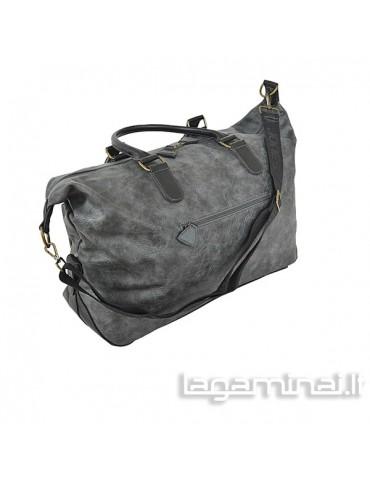 Travel bag  DAVID JONES...