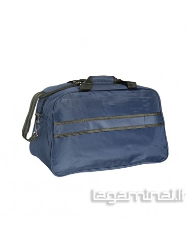 Travel bag SANCHEZ FF-9049...