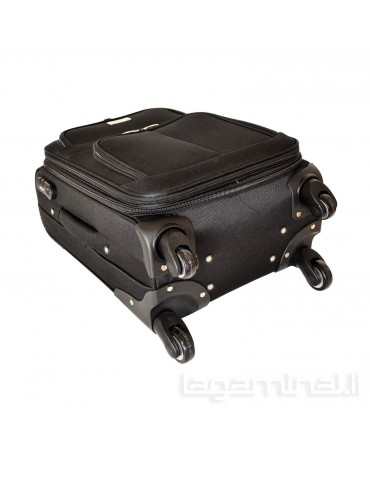 Small luggage ORMI 214/M BK...