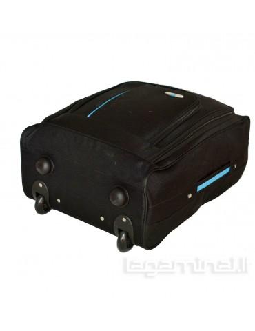 Small luggage BORDERLINE...