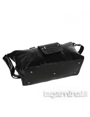 Travel bag SOMINTA S-1095 BK