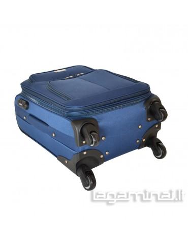 Small luggage ORMI 214/S BL...