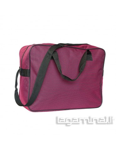 Travel bag COMPASS  A190 BY...