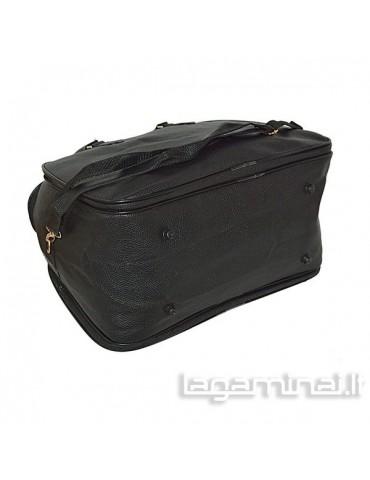 Travel bag set Z062