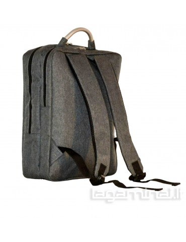 Case for documents BAG...