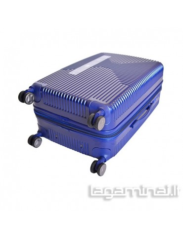 Large luggage SNOWBALL 61803/L