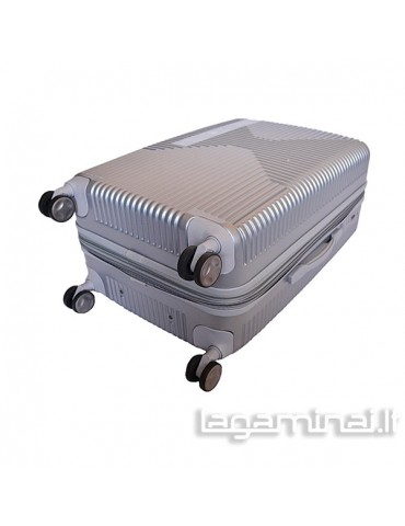 Luggage set  SNOWBALL 61803 SL