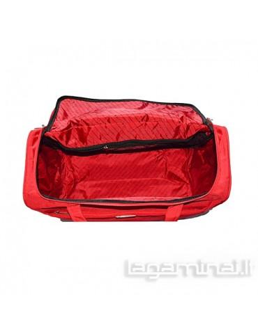 Travel bag SNOWBALL 73858 RD