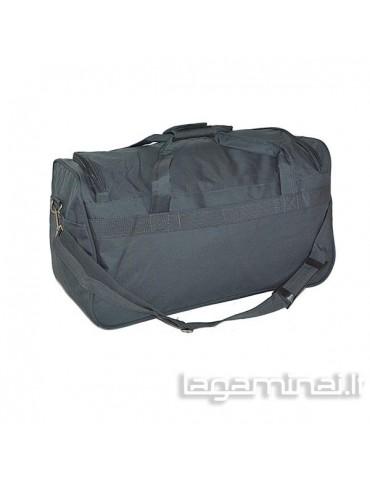 Travel bag SNOWBALL 73858