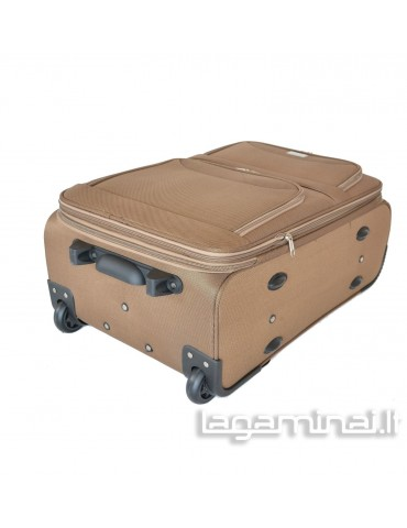 Luggage set ORMI 6802 GD