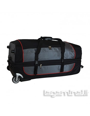 Large wheelie bag OutBAG...
