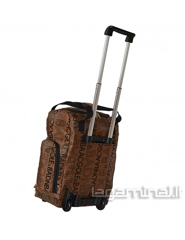 Small luggage 906-3 BN 40...