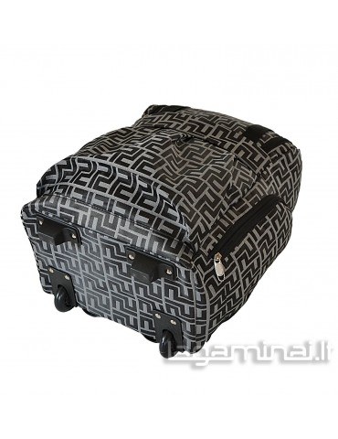 Small luggage 906 GY 42...