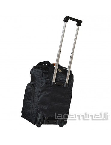Small luggage 906 BK 40...