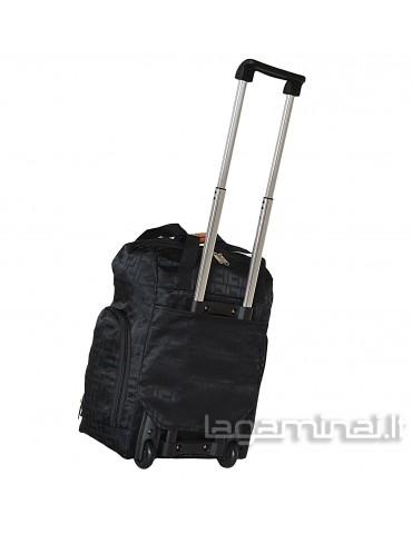 Small luggage 906 BK 42...