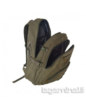 Backpack 98361 CH