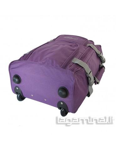 wheelie bag BORDERLINE TB26 PP