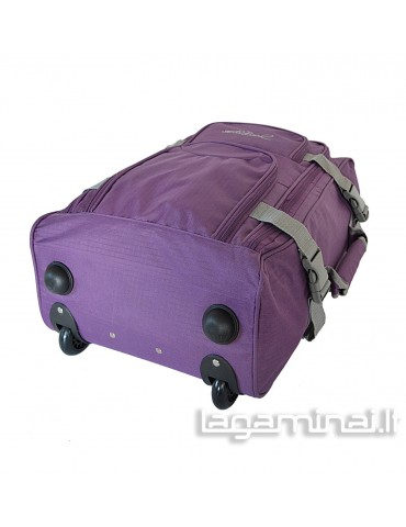 wheelie bag BORDERLINE TB26 PP